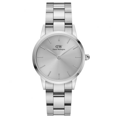 Daniel Wellington Watch DW00100402