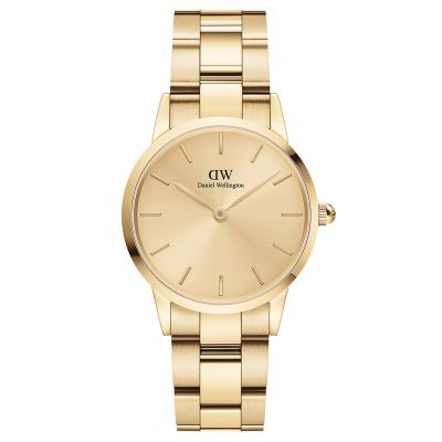Daniel Wellington Watch DW00100403