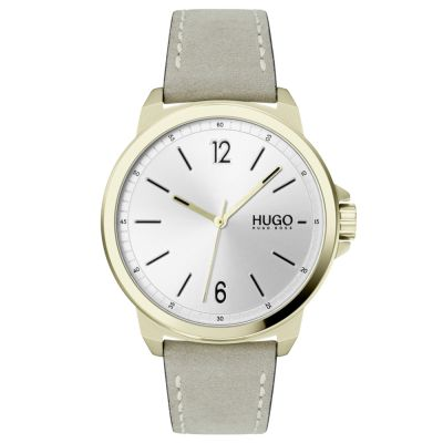 HUGO Watch 1530066