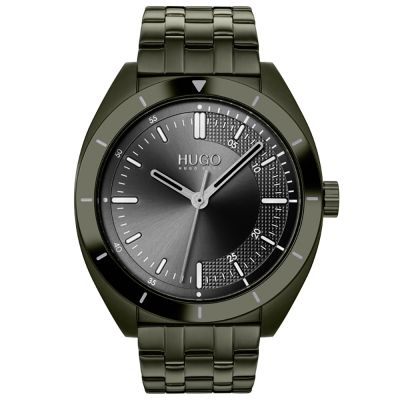 HUGO Watch 1530094