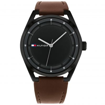 Tommy Hilfiger Watch 1791771