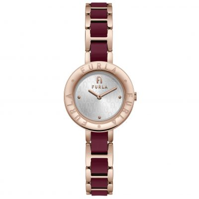 Furla Watch WW00004012L3