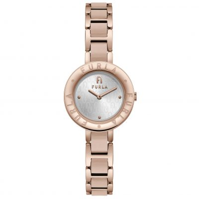 Furla Watch WW00004013L3
