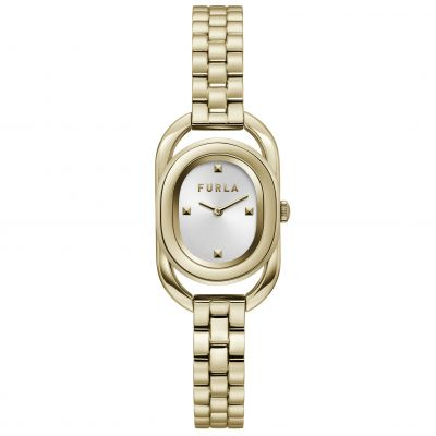 Furla Watch WW00008005L2