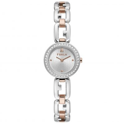 Furla Watch WW00015006L5
