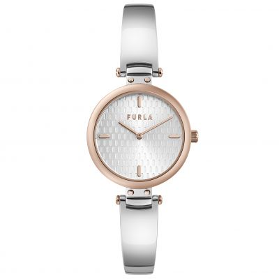 Furla Watch WW00018005L5