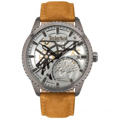 Timberland Watch 16078JSU/04