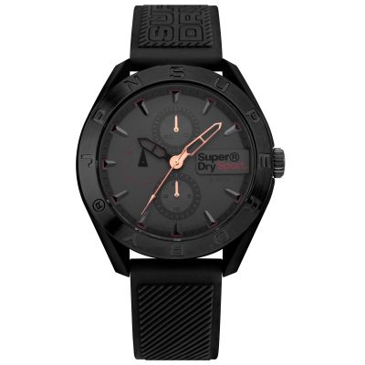 Montre Superdry SYG244EB