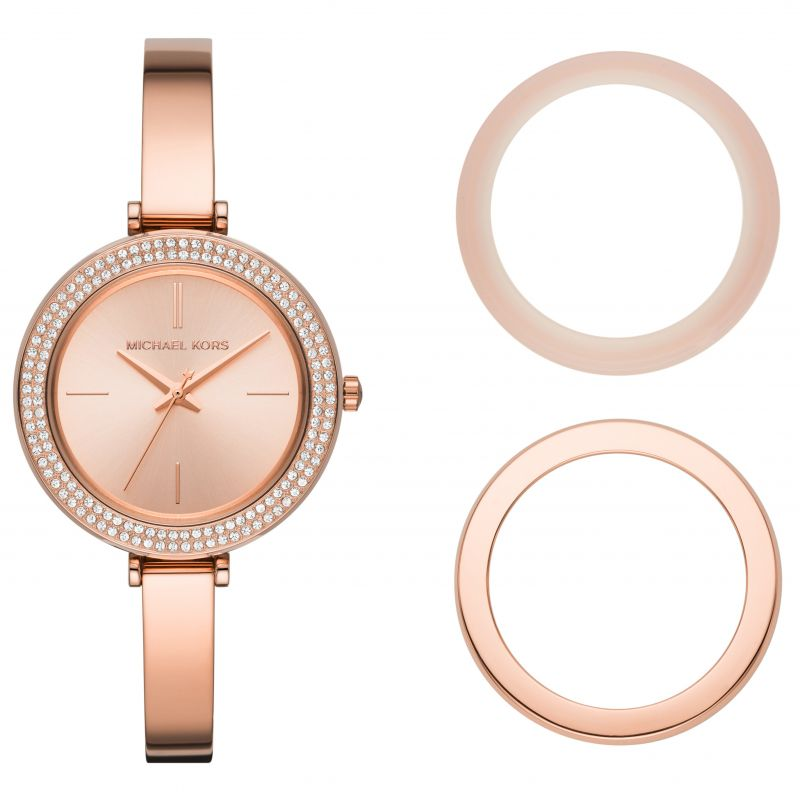 Michael Kors Watch MK4435