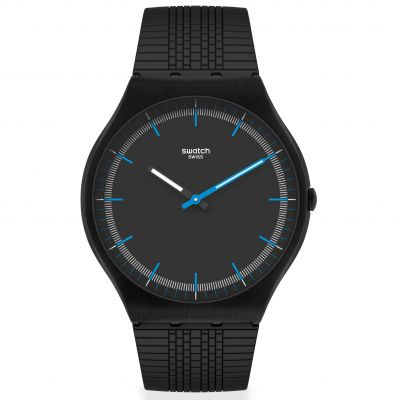 Montre Homme Swatch Success Road SS07B103