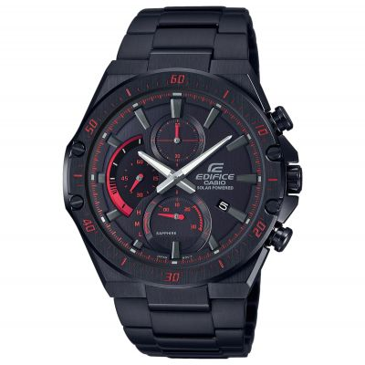 Casio Watch EFS-S560DC-1AVUEF