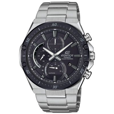 Casio Watch EFS-S560DB-1AVUEF