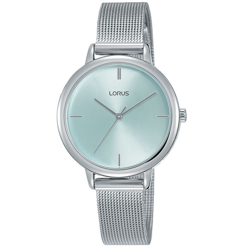 Lorus Watch RG291QX9