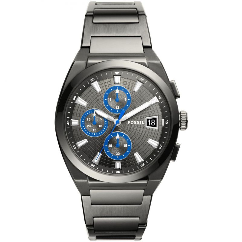 Men's Watches Fossil Watch