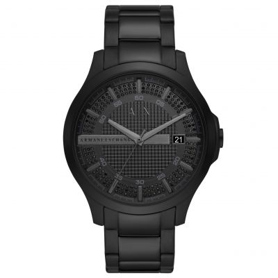 Armani Exchange Watch AX2427