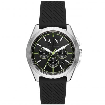 Armani Exchange Watch AX2853