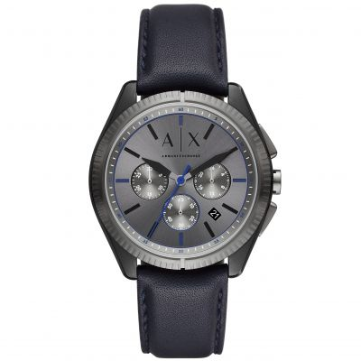 Armani Exchange Watch AX2855