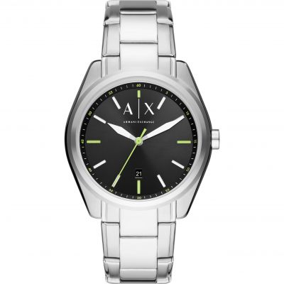 Armani Exchange Watch AX2856