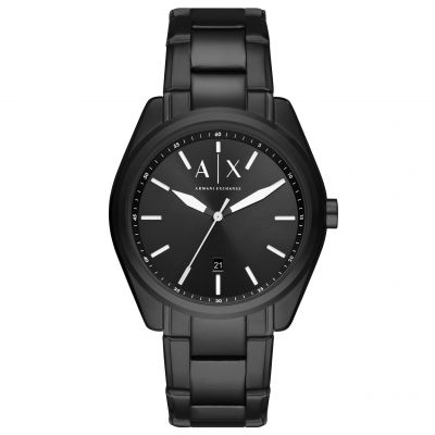 Armani Exchange Watch AX2858