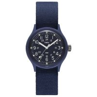 Timex Watch TW2R13900