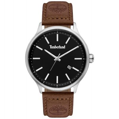 Timberland Watch 15638JS/02