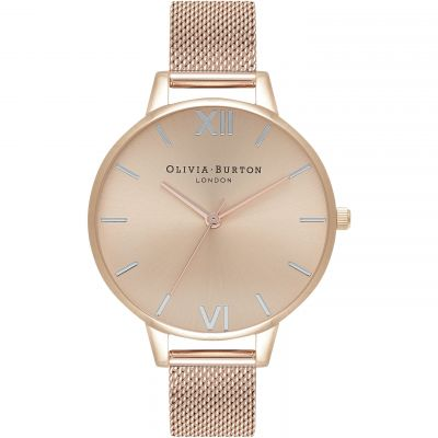 Olivia Burton Watch OB16EN07