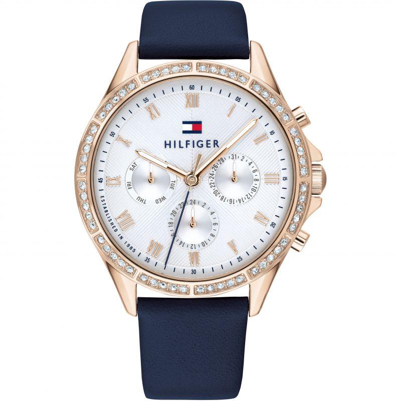 Women's Watches Tommy Hilfiger Watch