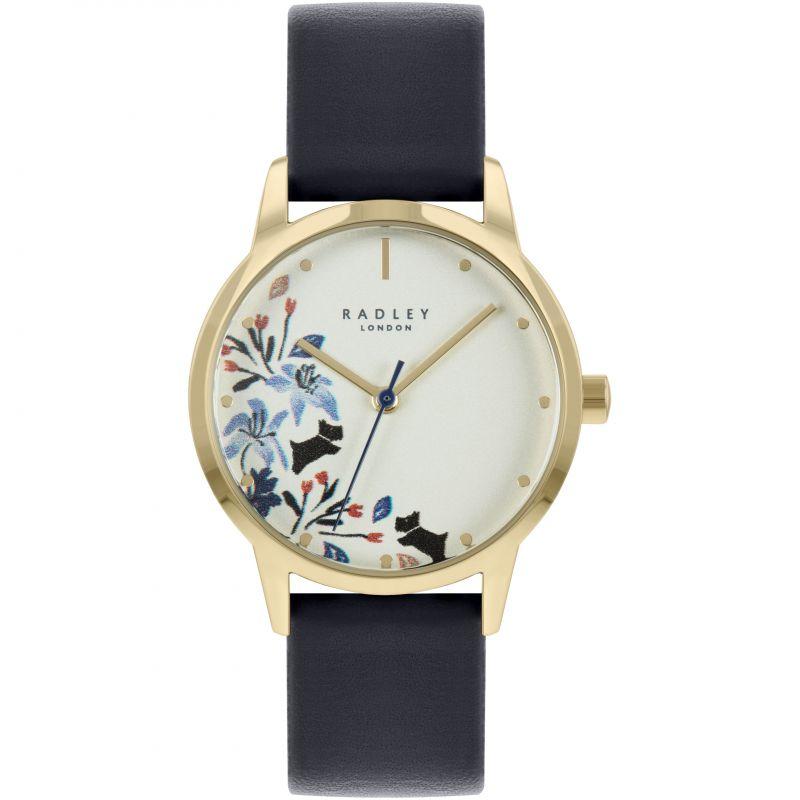 Women's Watches Radley Watch