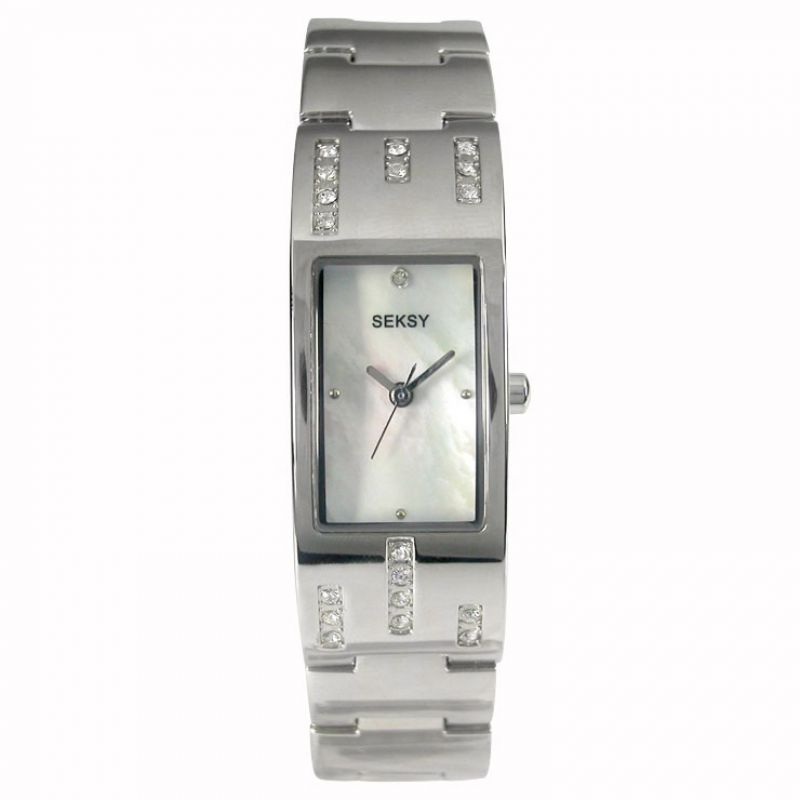 Ladies Seksy Watch SEKSY4775