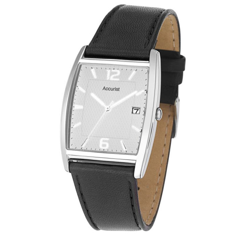 Mens Accurist Watch MS561S
