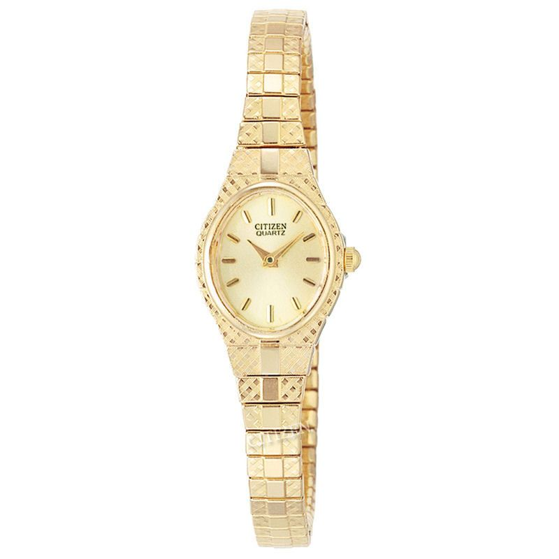 Ladies Citizen Watch EK3683-51P