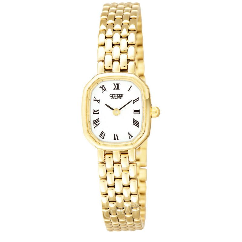 Ladies Citizen Watch EK5762-56A