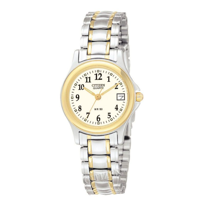Ladies Citizen Watch EU1974-57A