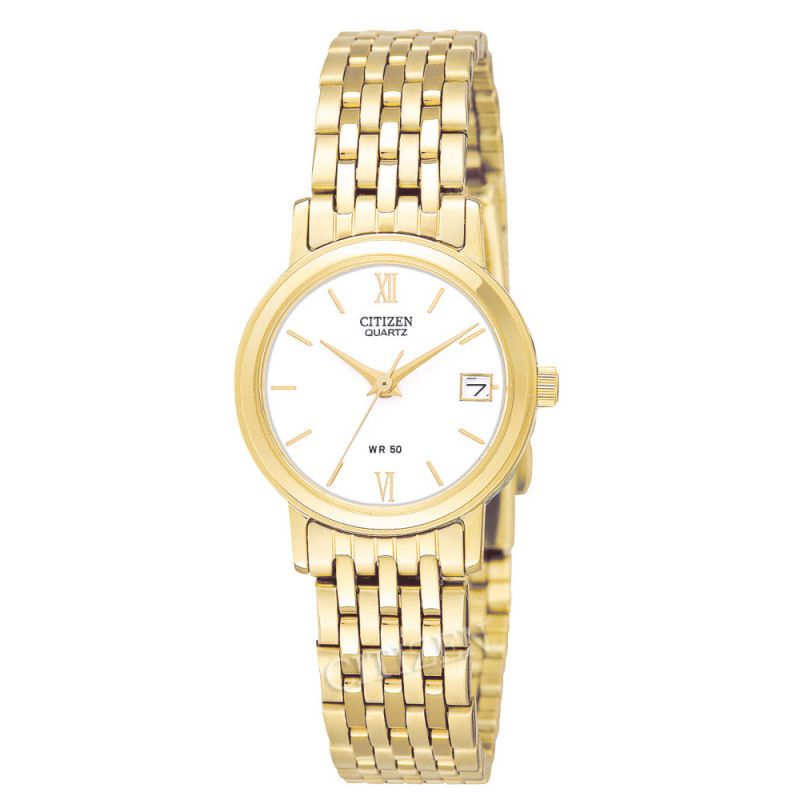 Ladies Citizen Watch EU2502-51A