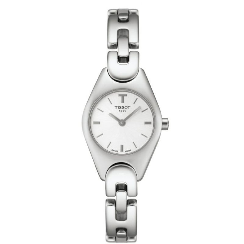 Ladies Tissot Cocktail Watch T05125531
