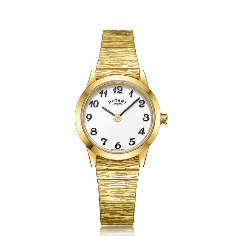Ladies Rotary Expander Watch LB00762