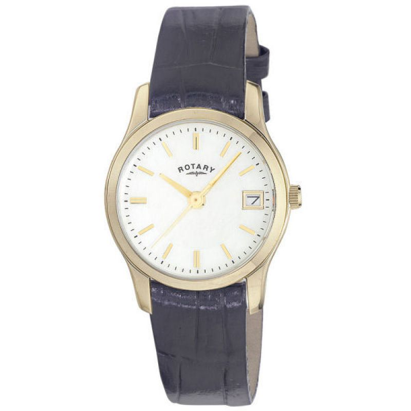 Ladies Rotary Watch LS02368/08