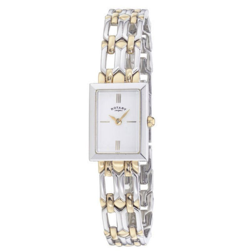 Ladies Rotary Watch LB02211/02