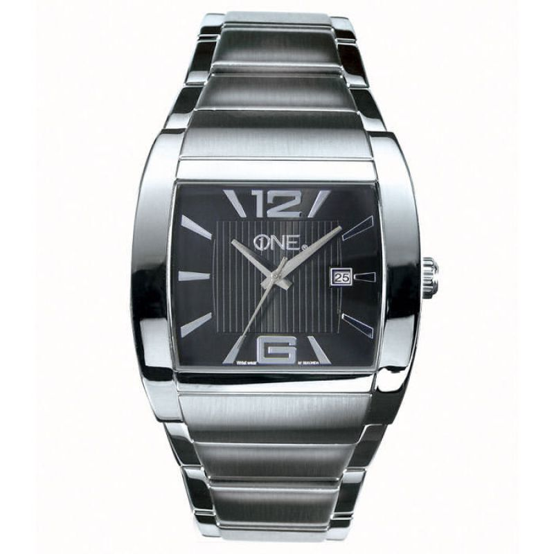 Mens Sekonda ONE Watch 3856