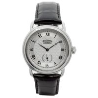 Mens Rotary Vintage Watch GS02424/21