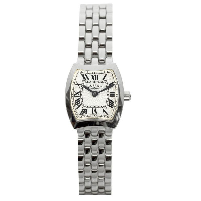 Ladies Rotary Watch LB02079/21