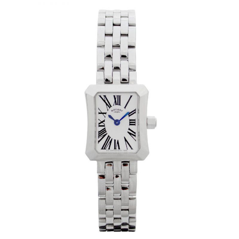 Ladies Rotary Watch LB02471/01