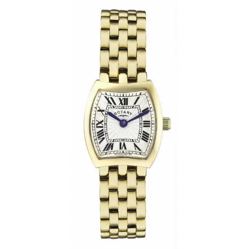 Ladies Rotary Watch LB02081/21