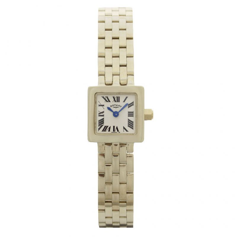 Ladies Rotary Watch LB00555/32