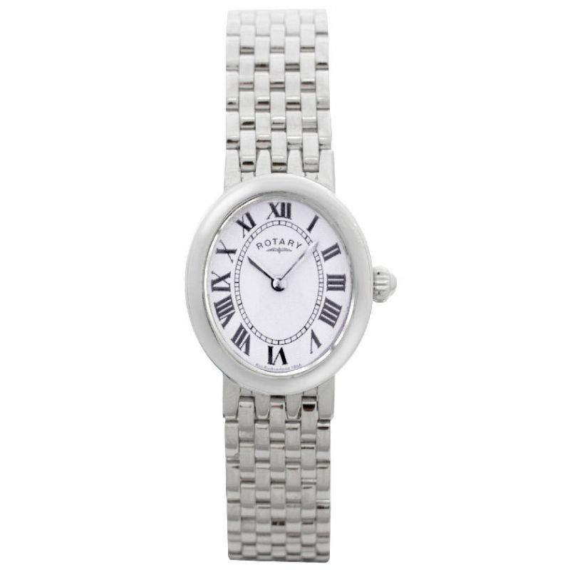 Ladies Rotary Watch LB02467/32