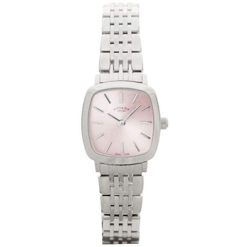 Ladies Rotary Watch LB02400/39