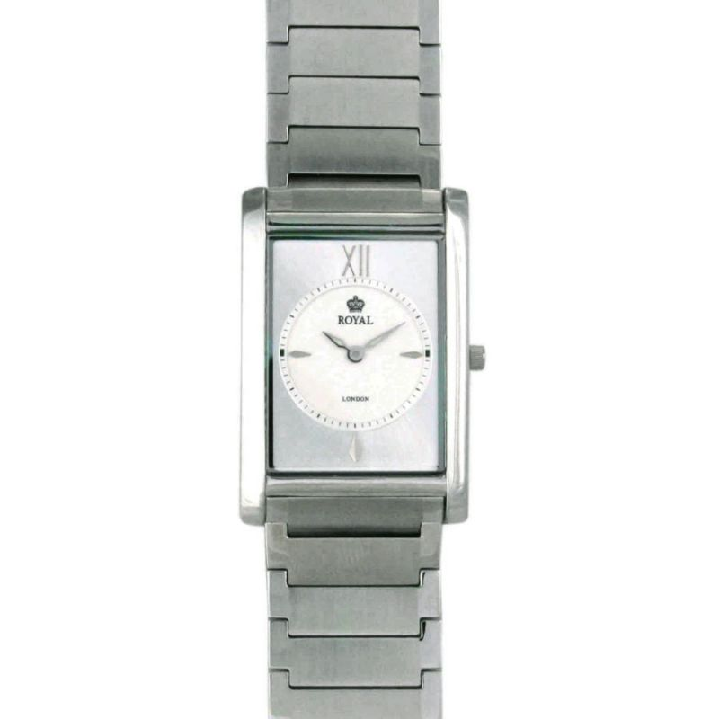 Ladies Royal London Watch 4390-51B