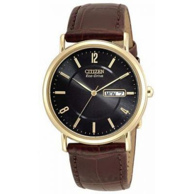 Mens Citizen Watch BM8242-08E