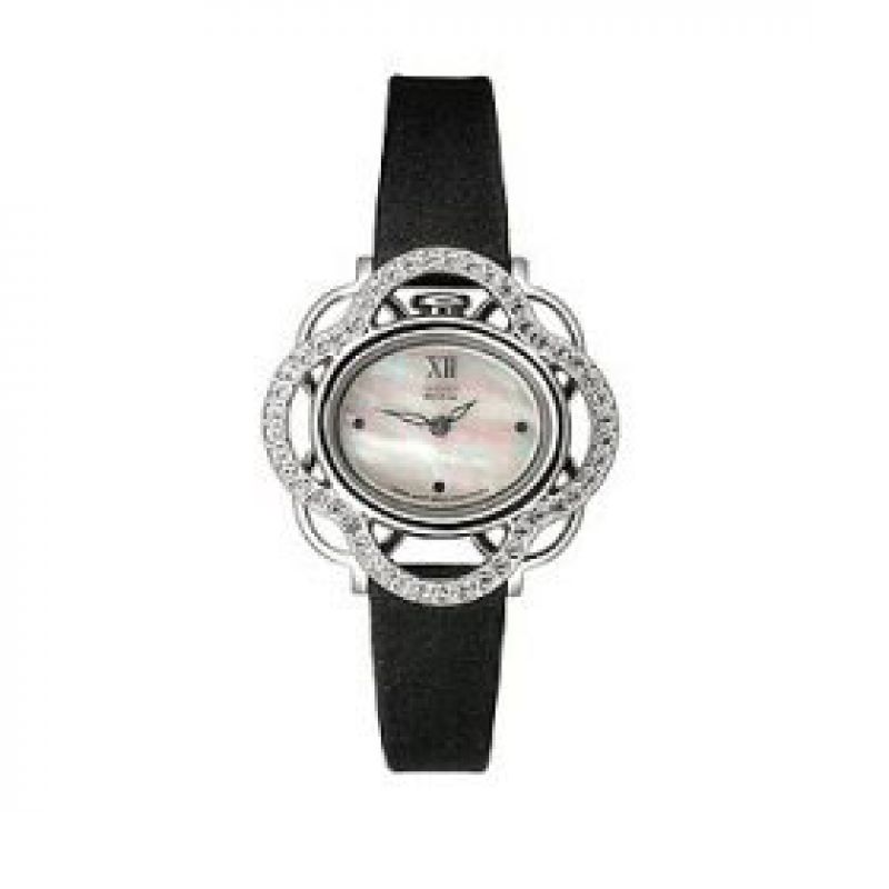 Ladies Citizen Watch EW08970-06D