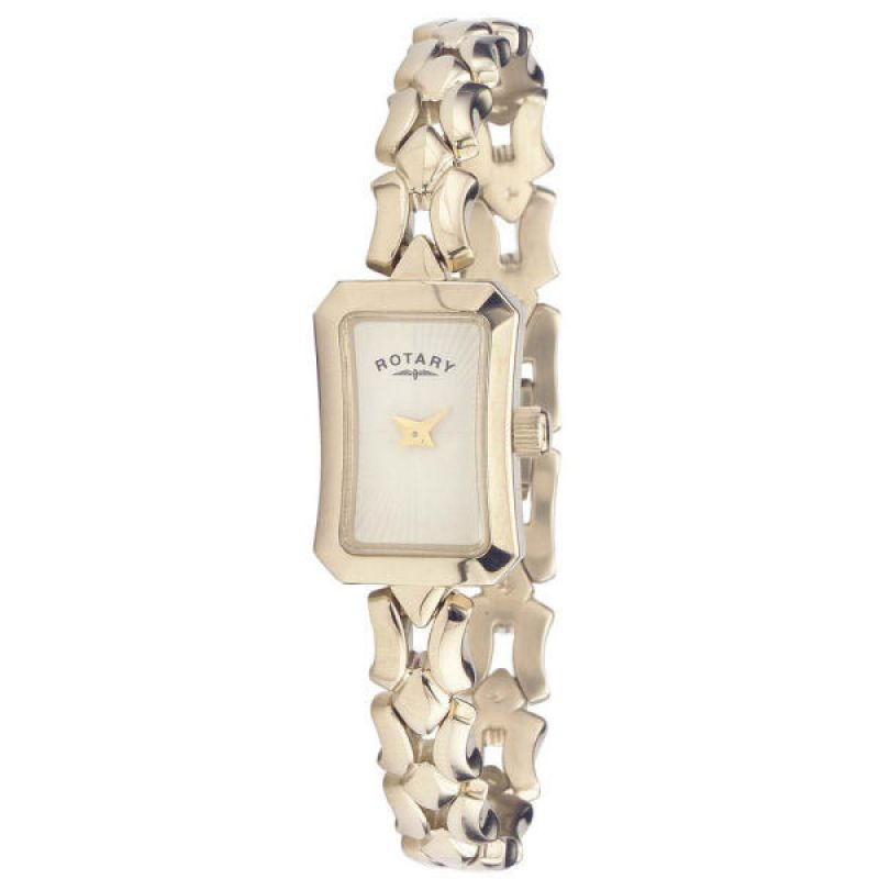 Ladies Rotary Watch LB02378/08